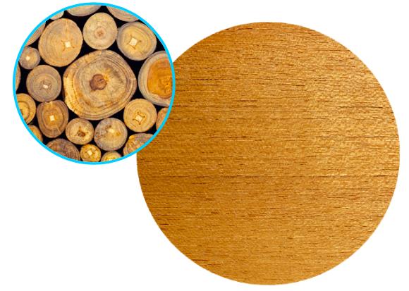 madera teca muebles de jardin