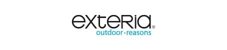 Logo_Exteria.jpg
