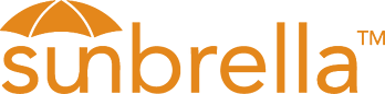 sunbrella_logo